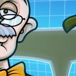 Mustache Disguise Booth - Selfie Beard Maker