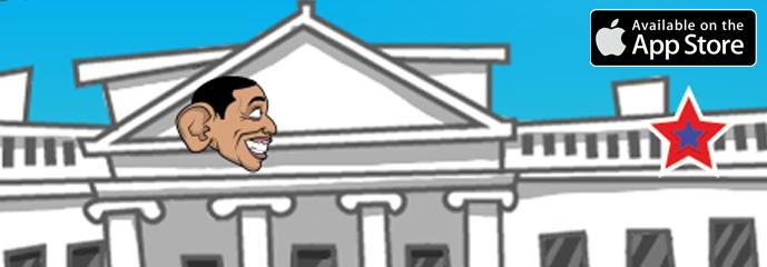 White House Flap