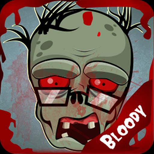 FrightCam - Ultra Hardcore Horror Foto App